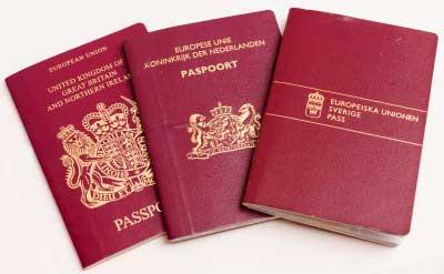 Как сделать приглашение иностранному гражданину в россию